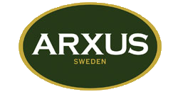 Arxus Nanolatex Rubber Treatment