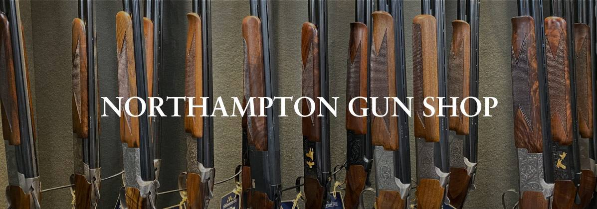 Northampton-Gun-Shop