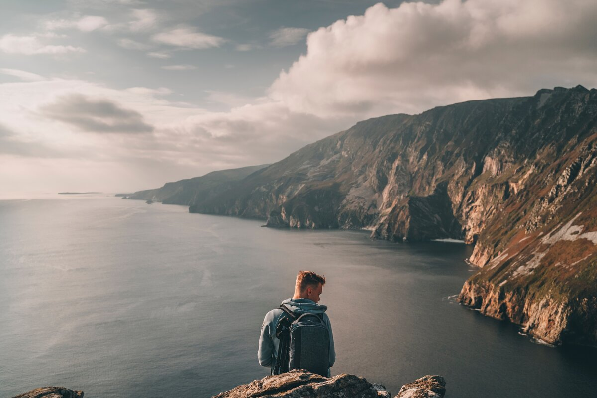Staycation Series: Why You Should Take A UK Staycation In 2021